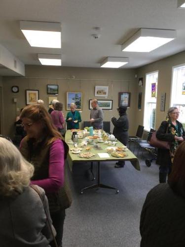 April 2018 Art Gala (15)