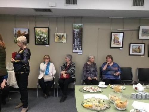 April 2018 Art Gala (17)